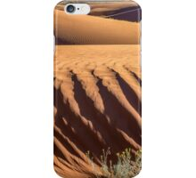 Canyon de Chelly National Monument Arizona iPhone Case/Skin