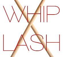 Whiplash by heisenberg-s