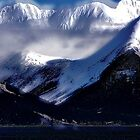 Alaska Dreamin' by Betterphotoart