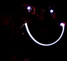 smiley by nainby93