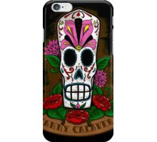 Mexican Fandango! iPhone Case/Skin