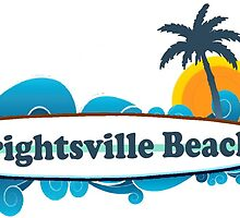 Wrightsville Beach. by ishore1