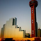 Dallas Days by bigjason56