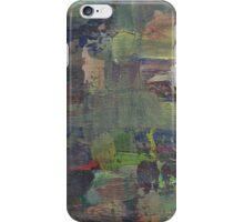 EXPLORE THIS(C2012) iPhone Case/Skin