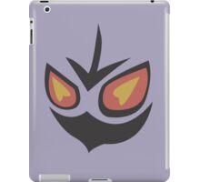 Arbok iPad Case/Skin