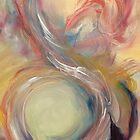 """Interplanetary Carpe Diem"" by artful1"
