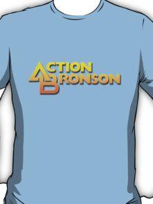 ACTION BRON  T-Shirt