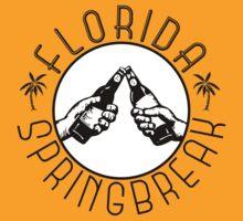 Florida Springbreak by nektarinchen