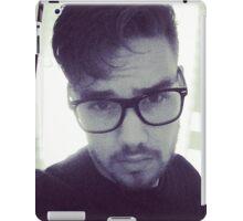 Sexy Liam iPad Case/Skin