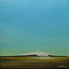 Blue Sky by ShaneMartin