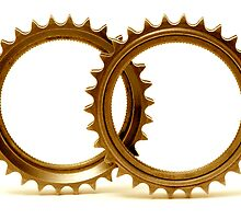 gears 2 by luisfico