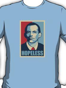 HOPELESS T-Shirt