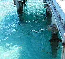 Jurien Bay by denise6372