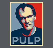 Pulp! by LilloKaRillo