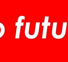 No future by mustbtheweather