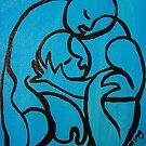Loving you... by Ming  Myaskovsky