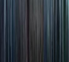 Fury (2014) Sticker