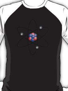Lithium Atom T-Shirt