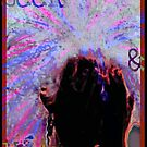 Seek and Hide by DreddArt