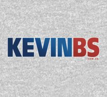 KevinBS by KevinBS
