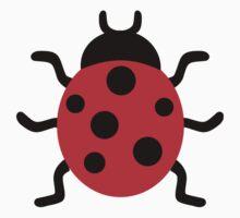 Ladybird Kids Clothes