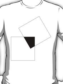 Square syndrome T-Shirt