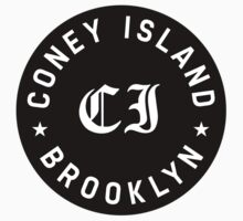 Coney Island Kids Clothes