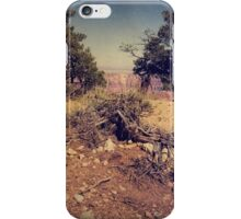 Rooted in Love iPhone Case/Skin
