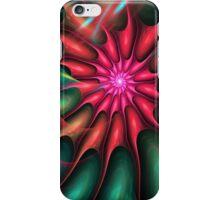 Everything is Wonderful iPhone Case/Skin