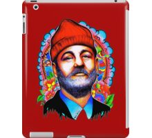 Bill Murray. iPad Case/Skin
