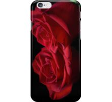 Reflecting Beauty iPhone Case/Skin