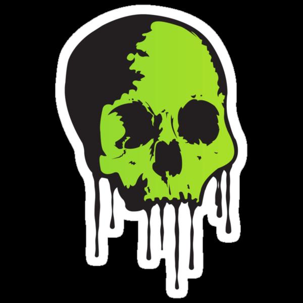 Toxic Death  by fixtape