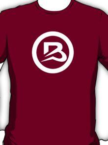 Brava (white) T-Shirt