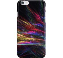 Protostar iPhone Case/Skin