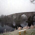 stirling bridge by craftsman