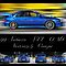 '99 Subaru STI GM8 Version 5 Coupe (188 views) by Pene Stevens