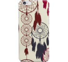 Dreamcatcher iPhone Case/Skin