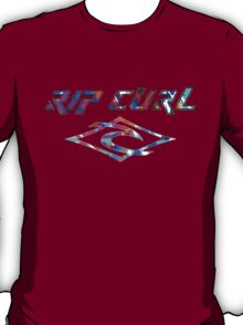 RIPCURL3 T-Shirt