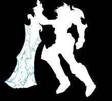 Riven Championship - White Version by Stokha