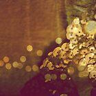 faded memories by Morgan Kendall