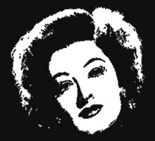 Myrna Loy Is Brilliant by Museenglish