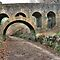 Seven Arches Bridge, Rivington by Steve  Liptrot