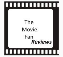 movie fan reviews T-Shirt