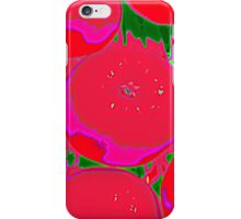 Abstract 1................................All Products iPhone Case/Skin