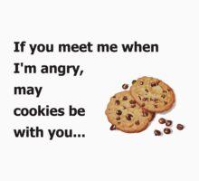 Cookies by OrWhatever