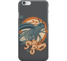 Firefly Class Firefly iPhone Case/Skin