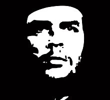 If You Know CHE by Peace & Love