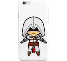 ASSASSIN'S CREED iPhone Case/Skin