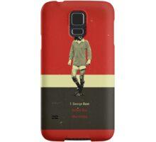 Best Samsung Galaxy Case/Skin