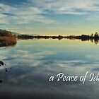 a Peace of Idaho by J. D. Adsit
